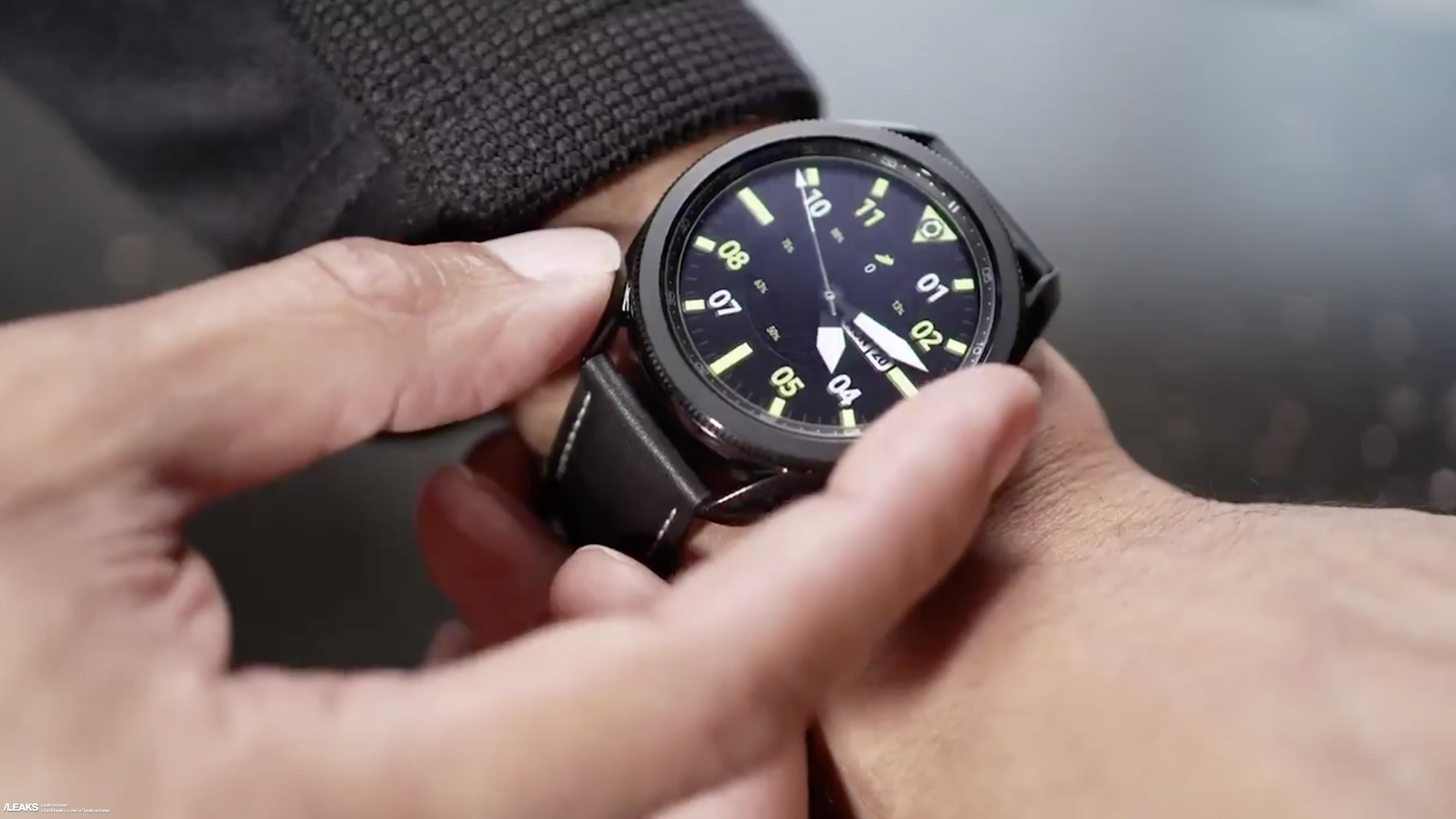 samsung-galaxy-watch-3-hands-on