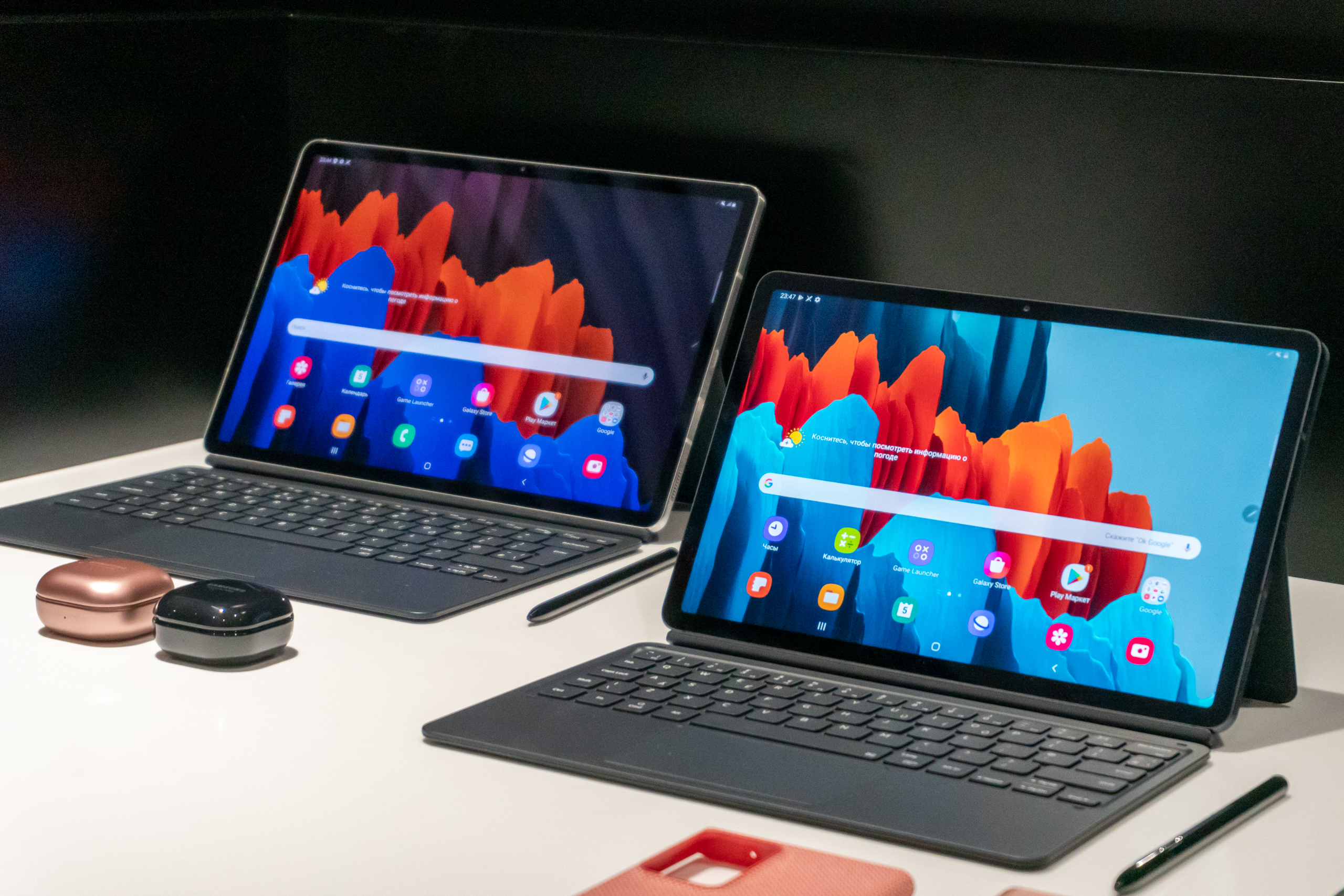 tab s7 and tab s7 plus_large_image
