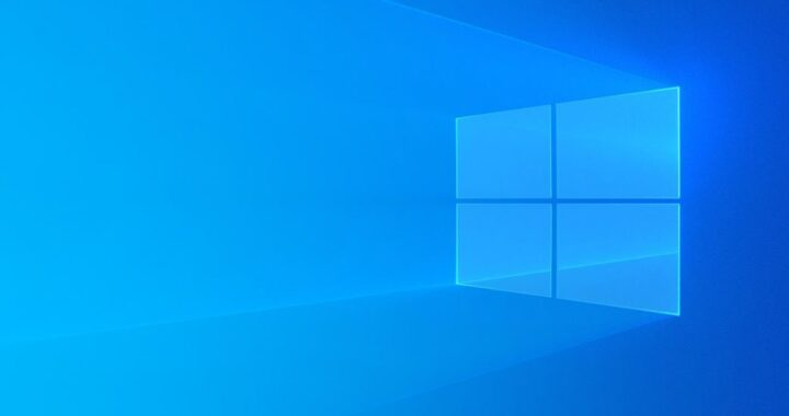 New storage feature of Windows 10 warns of impending SSD failure