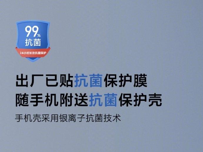 xiaomi head revealed new info about xiaomi