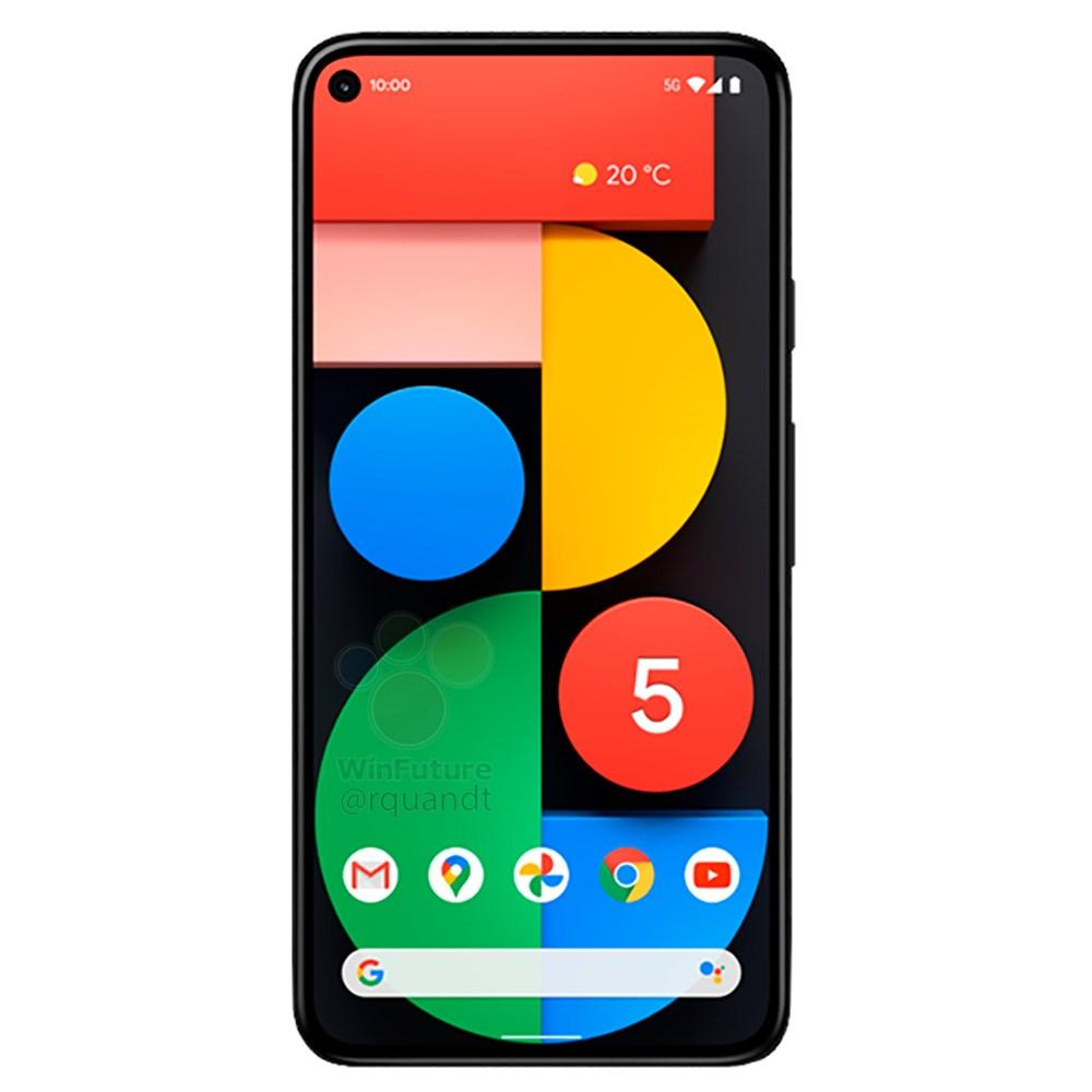 Google-Pixel-5-1600784504-0-0