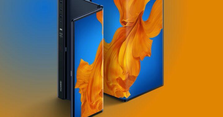 Huawei_Mate_Xs49