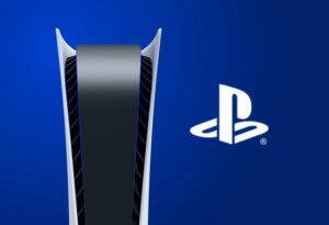 Sony PlayStation 5: Leak indicates limitations in downward compatibility