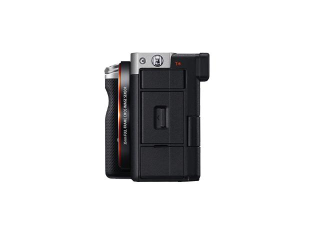 Sony A7z pic 10
