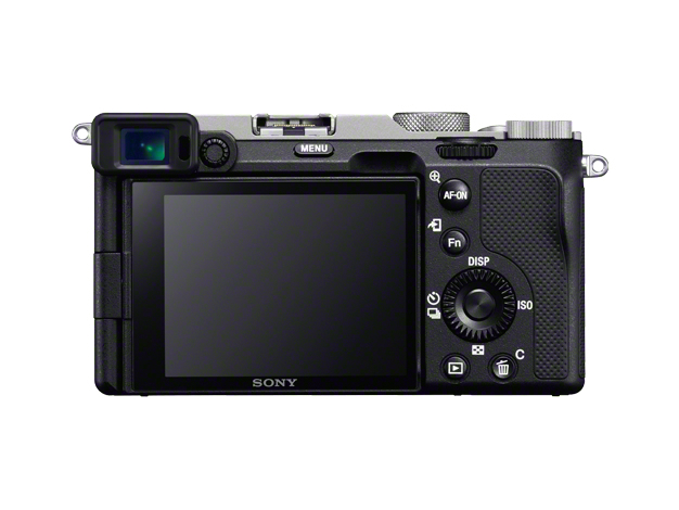Sony A7z pic 11