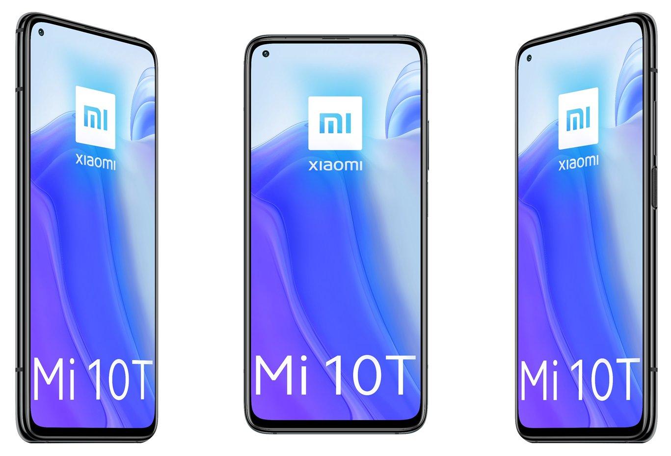 Xiaomi_Mi10T_5G_3