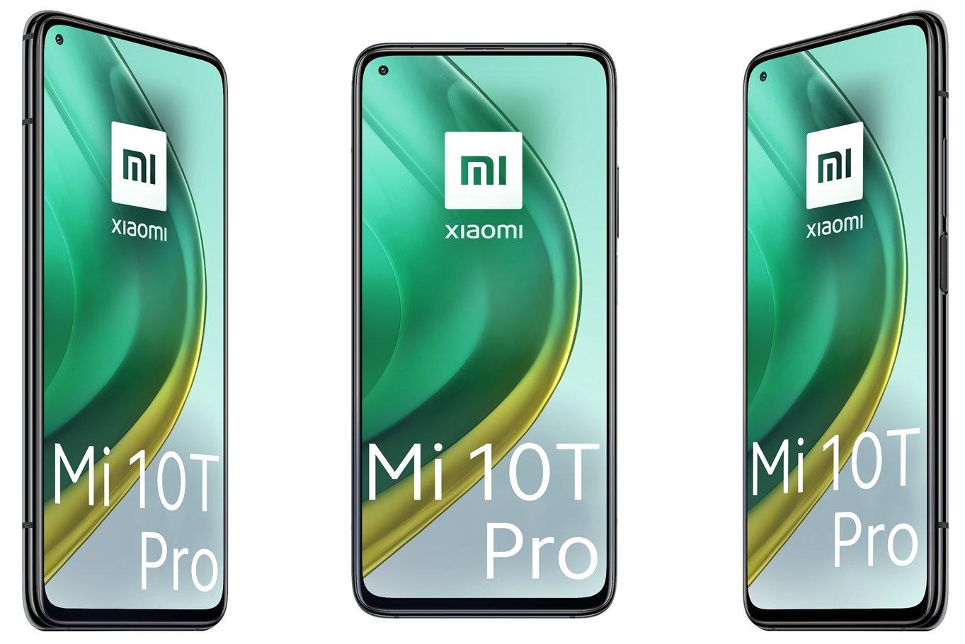 Xiaomi_Mi_10TPro_3