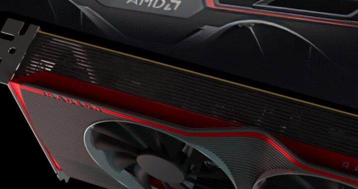 AMD Navi 2x, Navi 21 & Navi 31 Leak: Apple reveals many specs in the latest macOS 11 beta version