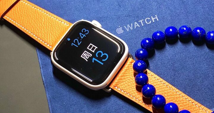 Leaker provides hints of new Apple Watch color, fast charging and higher iPad Air prices