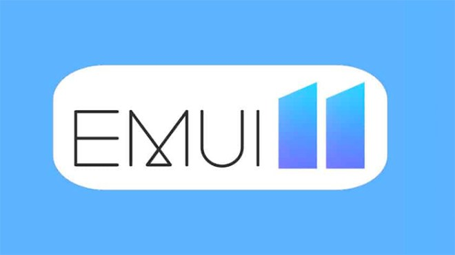 Huawei officially introduces EMUI 11, Celia is coming to Germany