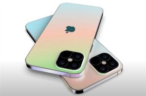 Leaker reveals the alleged prices of the iPhone 12 series