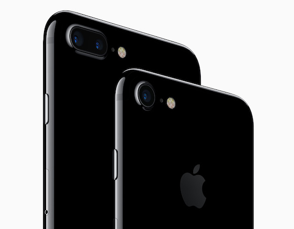 IPhone 7 series with iOS14, camera and LED light do not work