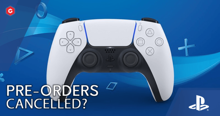 ps5_pre_orders_cancelled