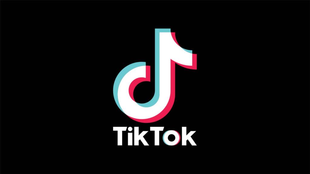 Microsoft won't buy TikTok - ByteDance rejects deal