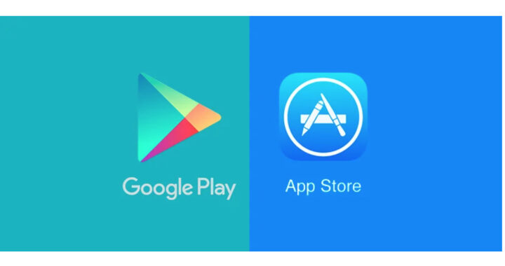India plans to launch its own app store
