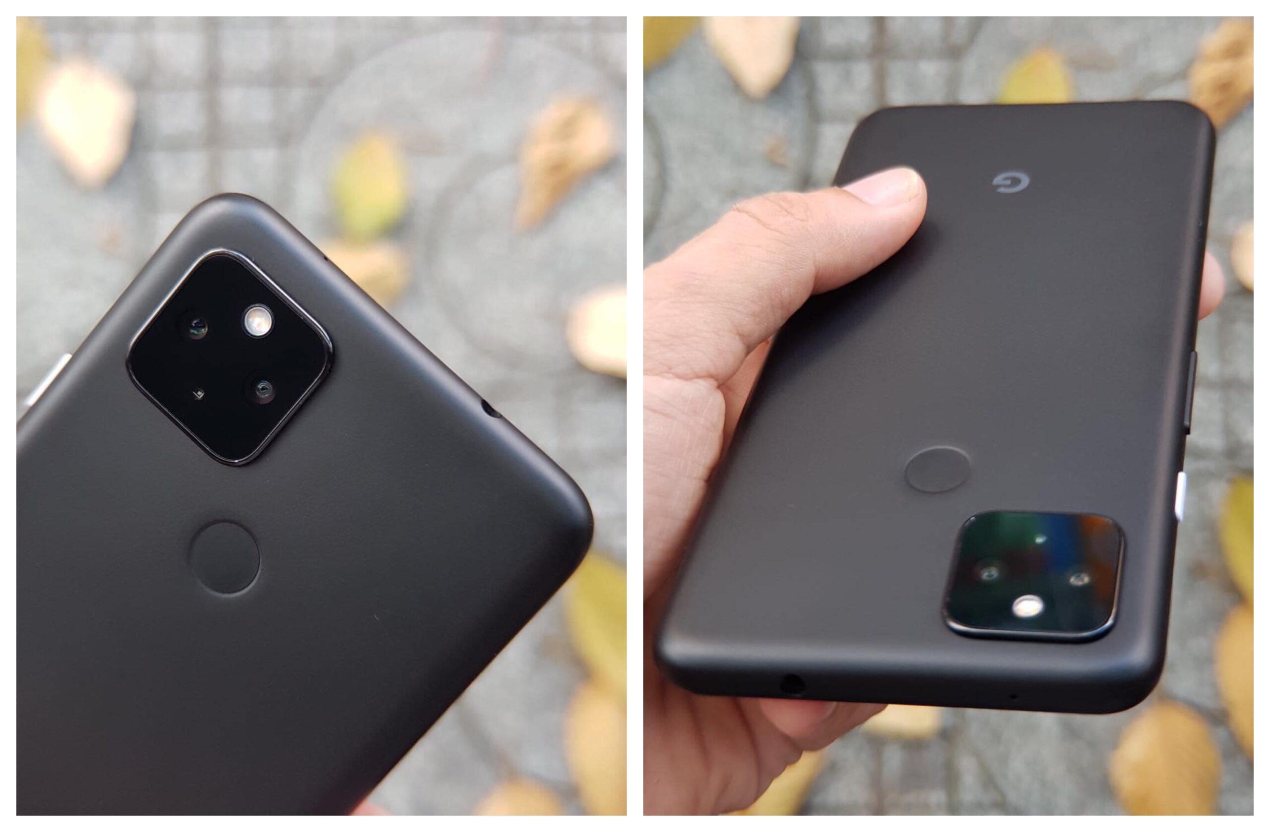 google pixel 5 image 3