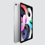 New iPad Air 4 Benchmarks Leaks shows Performance and multi-core workloads.