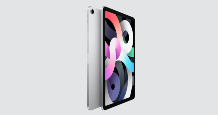 New iPad Air 4 Benchmarks Leaks shows single-core and multi-core results of A14 Bionic